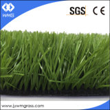 High Quality and Anti-UV Green Artificial Football Grass