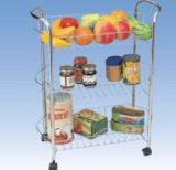 Good Price High Quality Jp-Sc983c Sundries Iron Rack