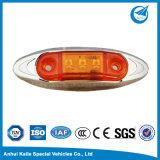 Preferred Side Marker Lamp LED
