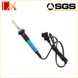 Electric Soldering Iron 30W 40W 60W Gas Soldering Iron Soldering Iron Tip 640
