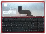 Computer Parts /Laptop Keyboard for Gateway Nv78 Nv79 Sp