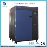 High Performance Thermal Impact Test Machine