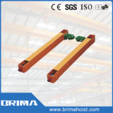 Hot Sale End Carriage for Crane/ Crane End Carriage / End Truck