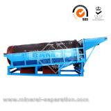 Mineral Mining Plant Drum Screening Machine