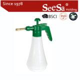 1lgarden Household Hand Pressure/Air Compression Sprayer (SX-577)