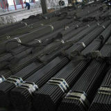 Seamless Precision Steel Pipe with 5.8m~12m Length From China Supplier