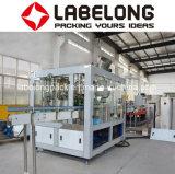 600bph Capacity Beer Filling Machine/Washing, Filling, Sealing Machine