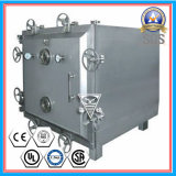 Best Quality Vacuum Dryer with Water Heating or Steam Heating