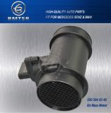Air Mass Flow Meter for Mercedes Benz W124 W202 000 094 00 48 0000940048