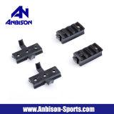 Anbison-Sports OPS Fast Helmet Gadgets for Helmet Rail System