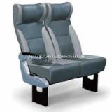 New Bus Passenger Seat of Luxury Bus