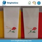 Paper Napkins & Serviettes Type Airlaid Paper