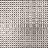 600X600mm Rhombus Matt Surface Decor Rustic Wall and Floor Tile