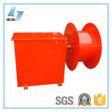 Overhanging Type Cable Reel for Power Cable