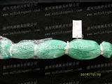 Nylon Multifilament Fishing Net 8 (0.85mm-0.95mm)