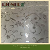 Formica Fire Proof Marble HPL Laminate Sheet for Qatar