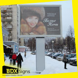 Scrolling Advertising Billboard Display Light Box (item318)