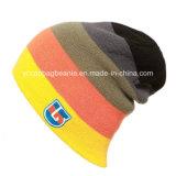 100%Wool Winter Knited Hat