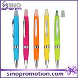 Highlighter Pen with Ball Pen (GP2500A)