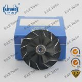 803956-0003 Turbo Compressor Wheel for FIAT Bravo