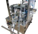 Semi-Automatic Cartoning Machine (CSA-50)
