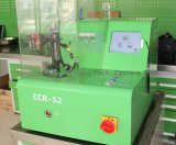 Ccr-S2 Testing Fuel Injection and Nozzles Test Bench