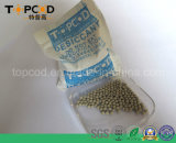 20g Tyvek Clay Bead Desiccant with High Absorption