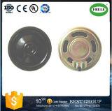 Fbf45-3tb Speaker Supplier Factory Price Mylar Speaker Waterproof Speaker (FBELE)