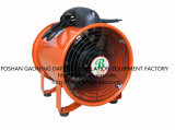 8′′ 110V/60Hz Axial Flow Air Blower Ventilator