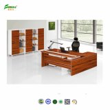 MFC High End Modern Office Desk