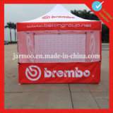 Graden Picnic Custom Outdoor Tent