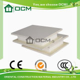 Door Board/OSB Room Panels/New Building Materials 2014