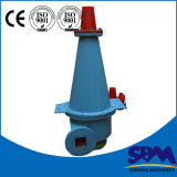 Sbm High Quality Hydrocyclone (GXX Series)