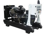 Hot Selling 18kw-30kw Isuzu Diesel Generators (IG18-IG29)
