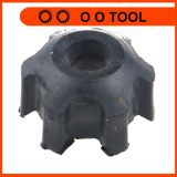 Stl Chain Saw Spare Parts Ms361 Annular Buffer 1 in Good Quality