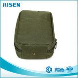 China Wholesale Camouflage Mini Pouch Military Army First Aid Kit