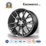 """16""""/17""""/18""""/19""""20""""/22′ Inch Replica Aluminum Alloy Wheel for Lexus Rims"""