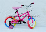 Cheap and Popular Kids Bicycle Children with Training Wheel