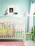 100% Cotton Baby Bedding Set Ks3013