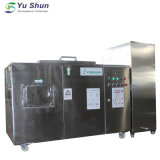 Kitchen Food Waste Processor Machine From Factory for Restaurant