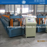 Factory Price Purlin Roll Forming Machine