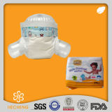 Factory Brand Baby Diapers Companies Looking for Representative