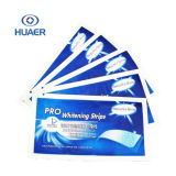 Elastic Double Gel Strips, Teeth Whitening Gel Strips