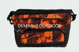 Camouflage Toolkit, Fishing Toolkit, Tool Bag