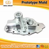 Custom Vehicle Mould Aluminum Die Casting