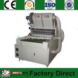 Hot Melt Powder Spraying Machine Transfer Paper Powder Coating Machine