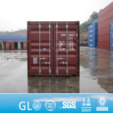 Low Price New and Used Container