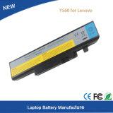 Laptop Battery for Lenovo Y560 Y460 Y460A Y560A