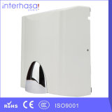 Wall-Mounted Aluminum Good Quality Toilet Sensor Hotel Toilet Portable Hand Dryer