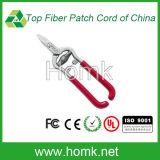 Fiber Cutter Optical Fiber Kevlar Scissors Optical Fiber Kevlar Shears